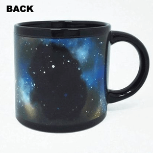 Tardis Mug Heat Sensitive - Trendy Gear--Mugs - 4
