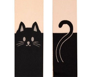 New Sexy Women Cute Cat Stockings