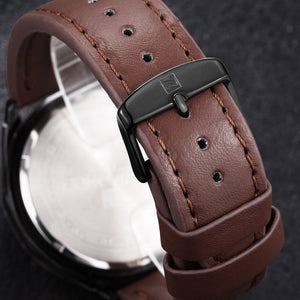 Military Watch - Trendy Gear--Watch - 8