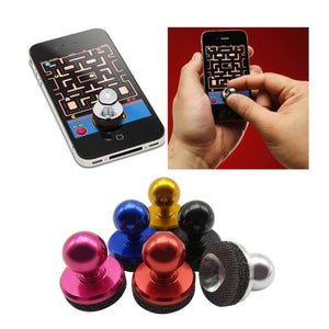 Hot Sale Joystick Joypad  For iPhone Android Phones