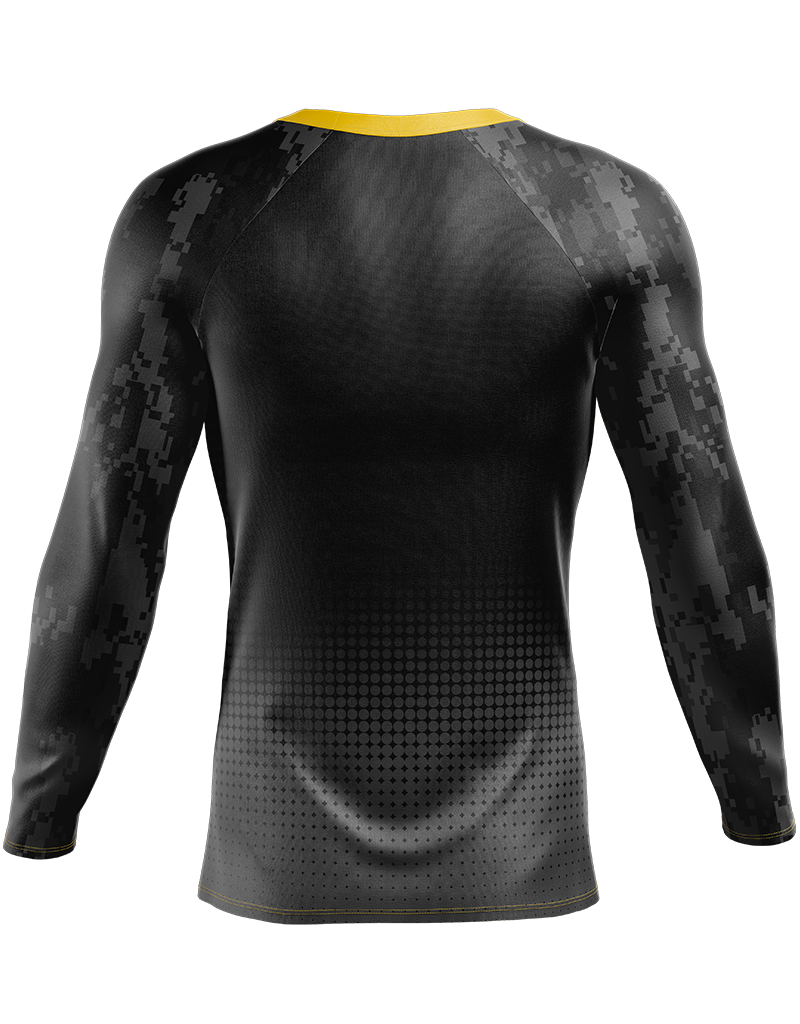 7 Cities Base Layer