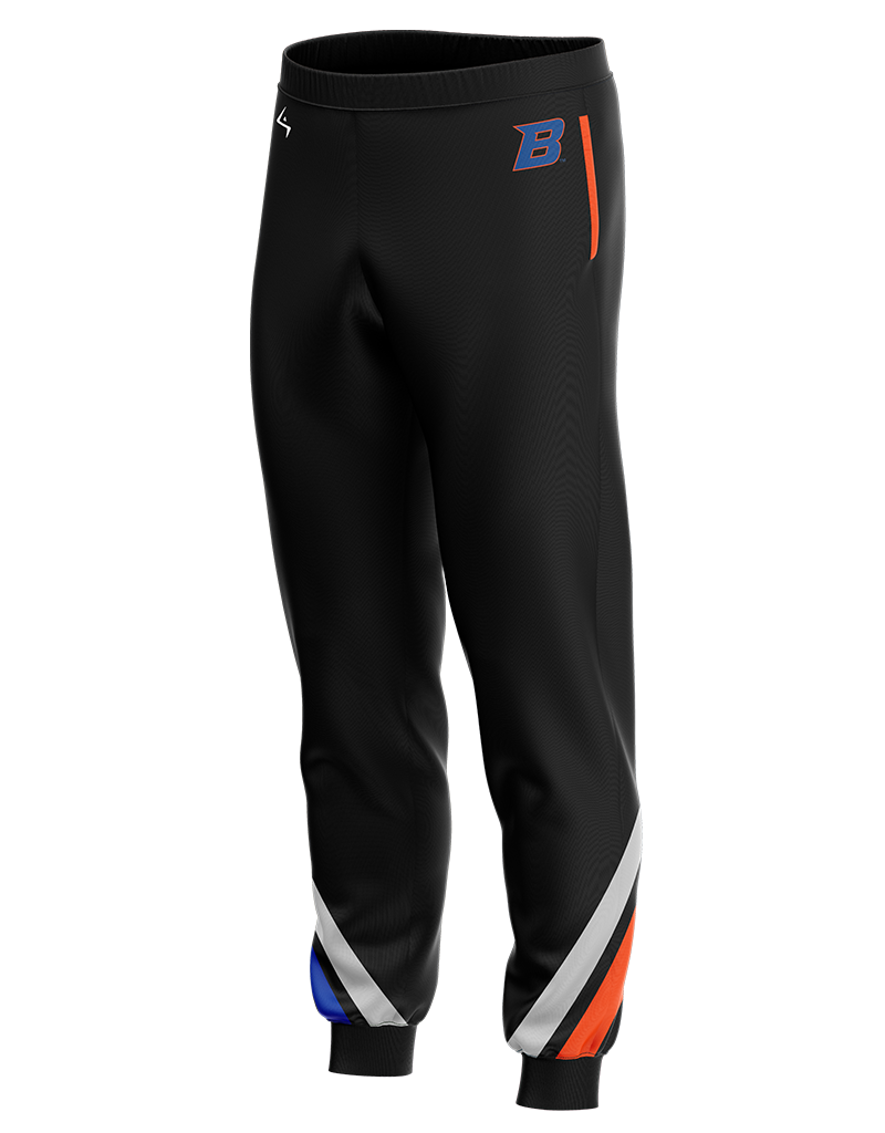Boise State Esports - Pro Joggers