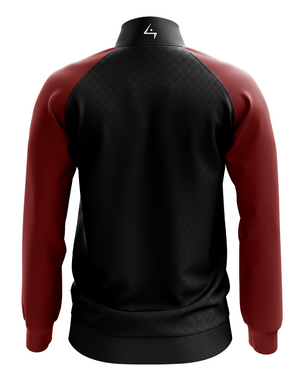 New Mexico State University - Pro Jacket