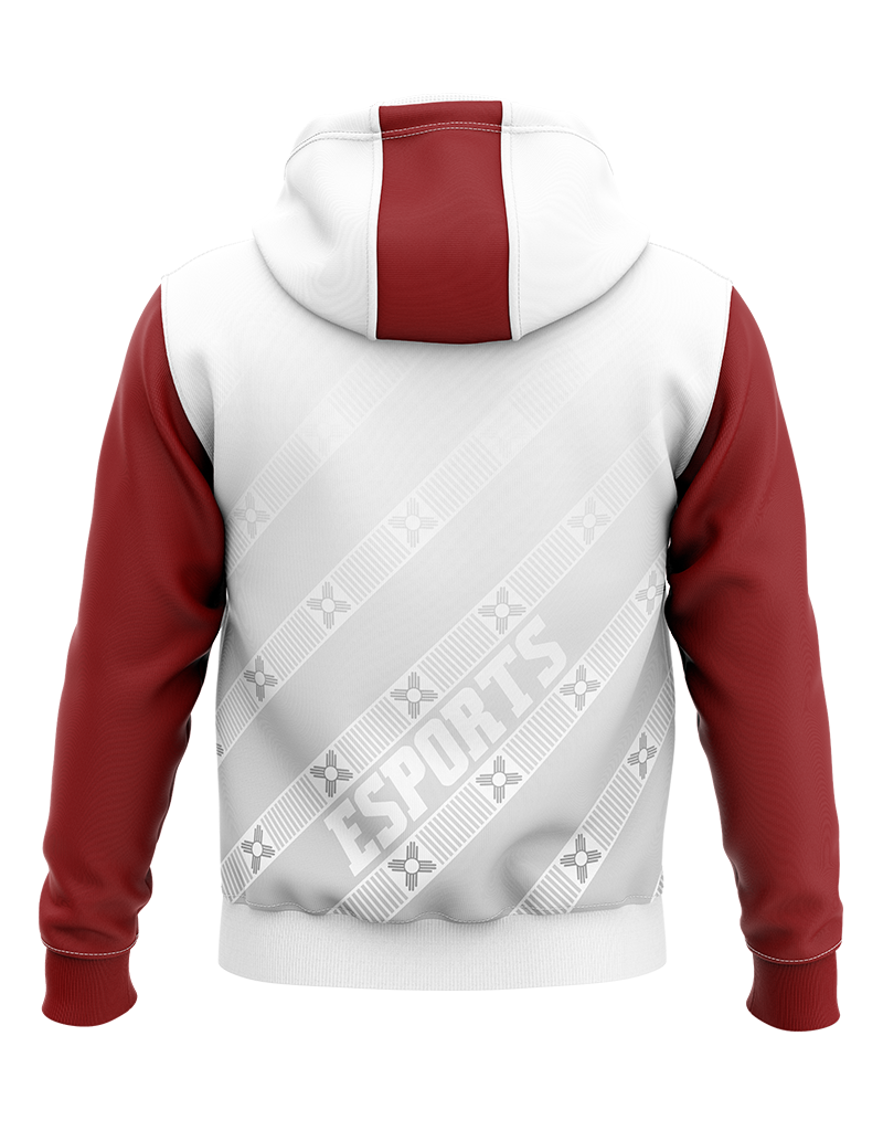 New Mexico State University - Scuba Hoodie