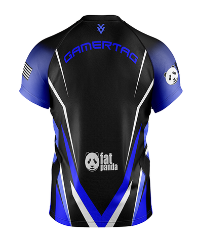 Vortex Youth Team Jersey
