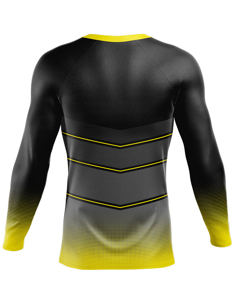 Wired Esports - Pro Base Layer