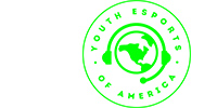Youth Esports of America