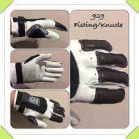 Owen Gloves 929 Padded Fisting / Knuckle - New York Handball Store Corp