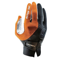 Head Airflow Tour Racquetball Gloves - New York Handball Store Corp