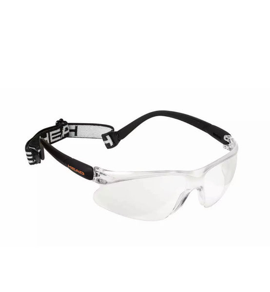 Head Impulse Eye Guards - New York Handball Store Corp