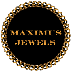 MaximusJewels