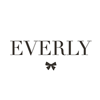 Everly Clothing