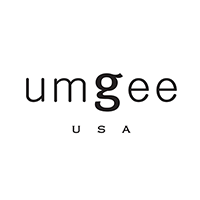 Umgee USA Clothing