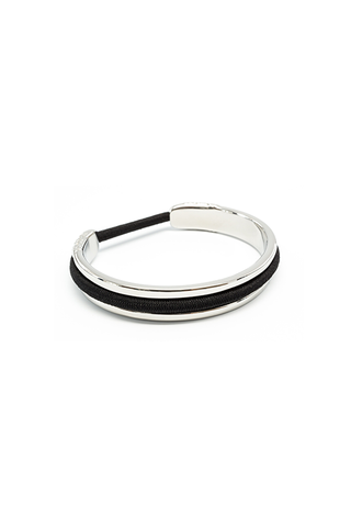 Bittersweet Hair Tie Bangle Bracelet