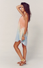 Desert Dancer Tie Dye Dress