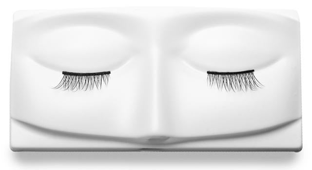 Half Lash - Short (2 sets)