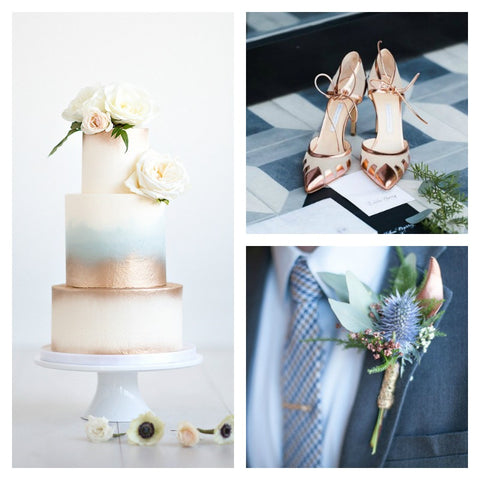 pantone-color-wedding-ideas