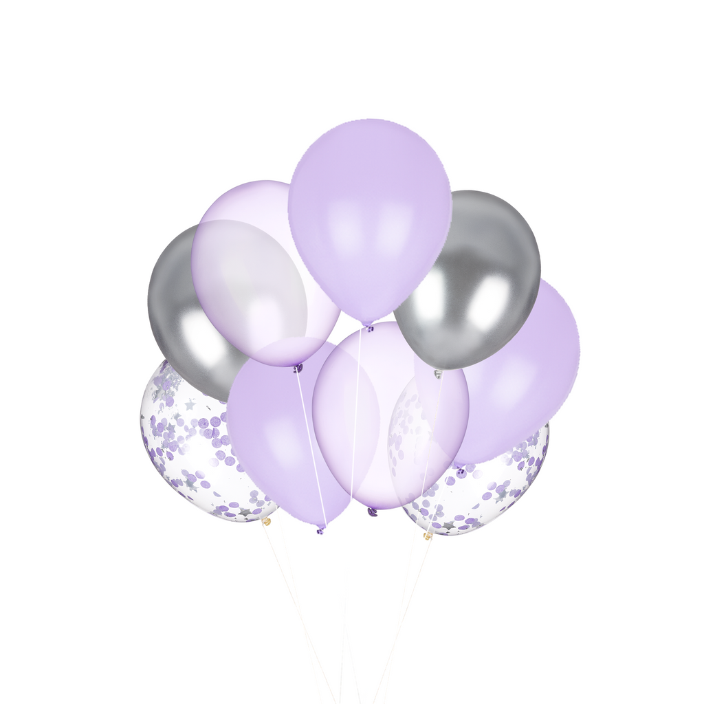 Potion Classic Balloons