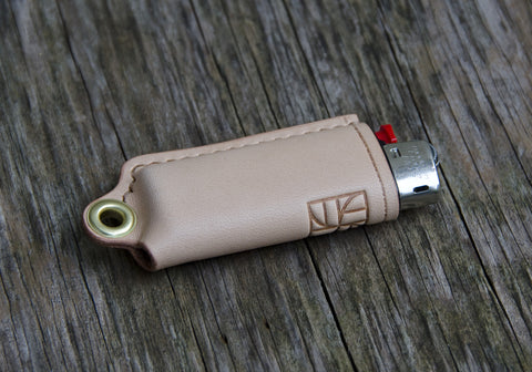 BIC Mini Lighter Sheath