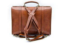 Cross Canyon Bag