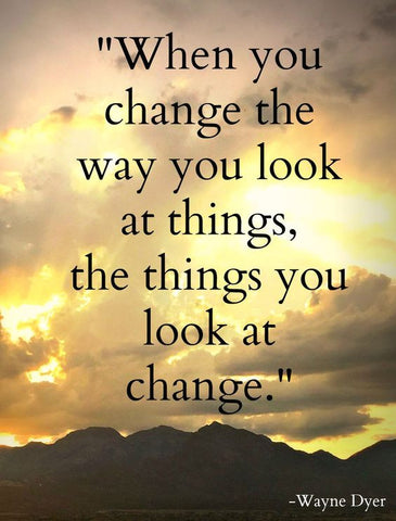 Change the way you think image