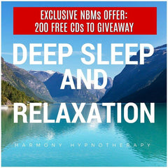 NBM Exclusive offer CD