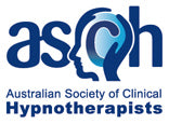 Australian society of clinical hypnotherapists ASCH