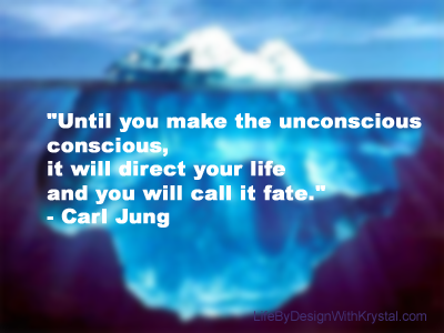 Carl Jung quote image
