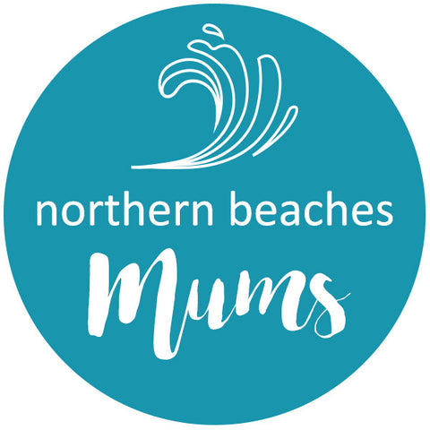 Northern Beaches Mums (NBM) image