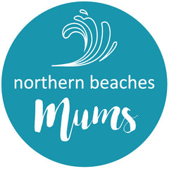 Northern Beaches Mums