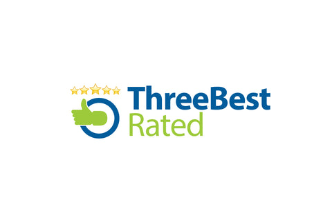 3 three best rated hypnotherapist