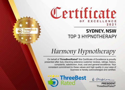 Three Best Rated certificate 2021