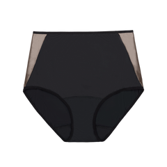 The Lucy Brief Mini