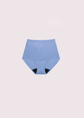 The Nellie Brief Mini