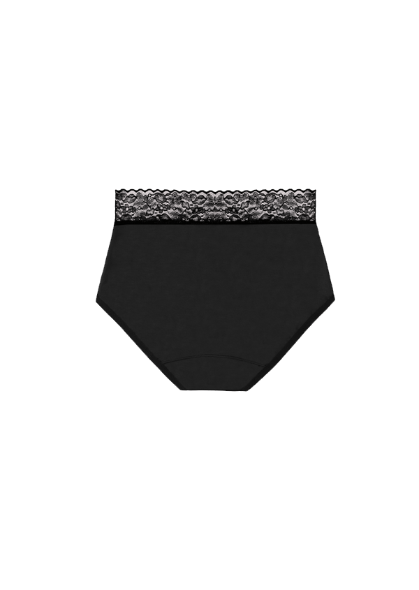 The Ada Brief Mini