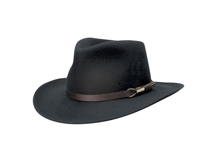 Sheridan Men's Hat (Scala)