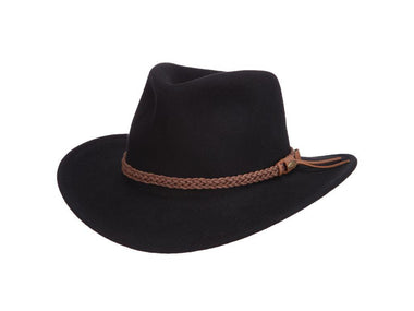 Lubbock Men's Hat (Scala)