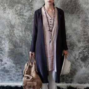 Classic Living Cardigan *ON SALE*