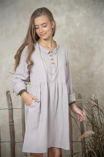 Jeanne d'Arc Living Dresses-Astrid