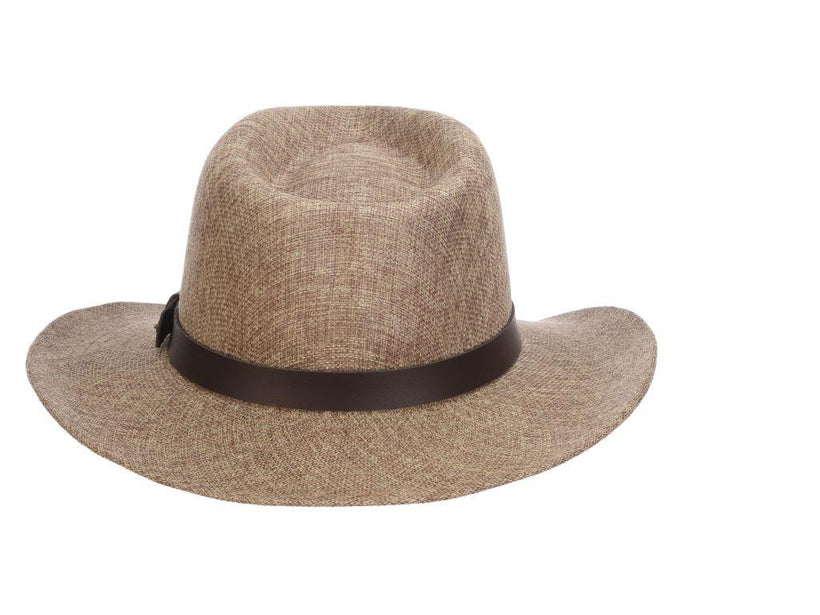 Chatuge  (Summer Hat)