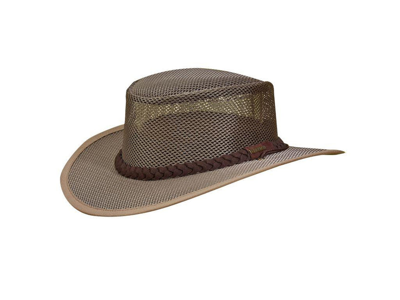 Columbia (Summer Hat)