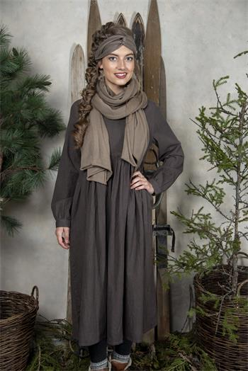 Jeanne d'Arc Living Dresses-Delightful Mind
