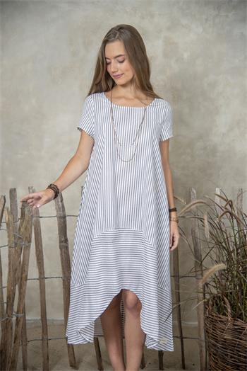 Jeanne d'Arc Living Dresses- Isa