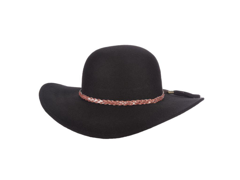 Stage Coach Ladies hat