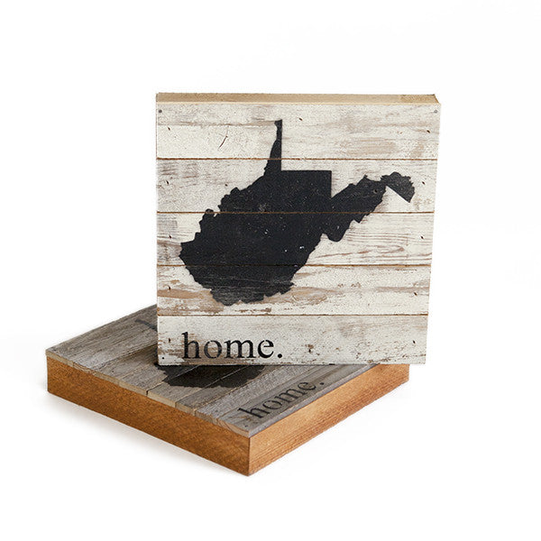 Home Sign-WV