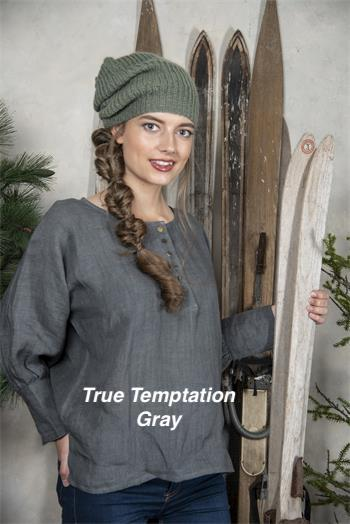 True Temptation-Grey