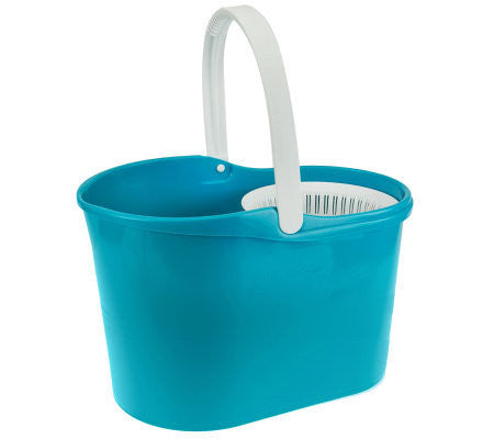 Replacment Bucket