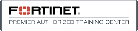 Fortinet Training FortiGate Security (FortiGate I)