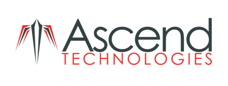 Ascend Technologies