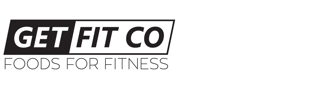 Get Fit Co logo